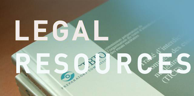 Legal_page_banner