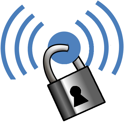 WiFi Security Improves with New Technology