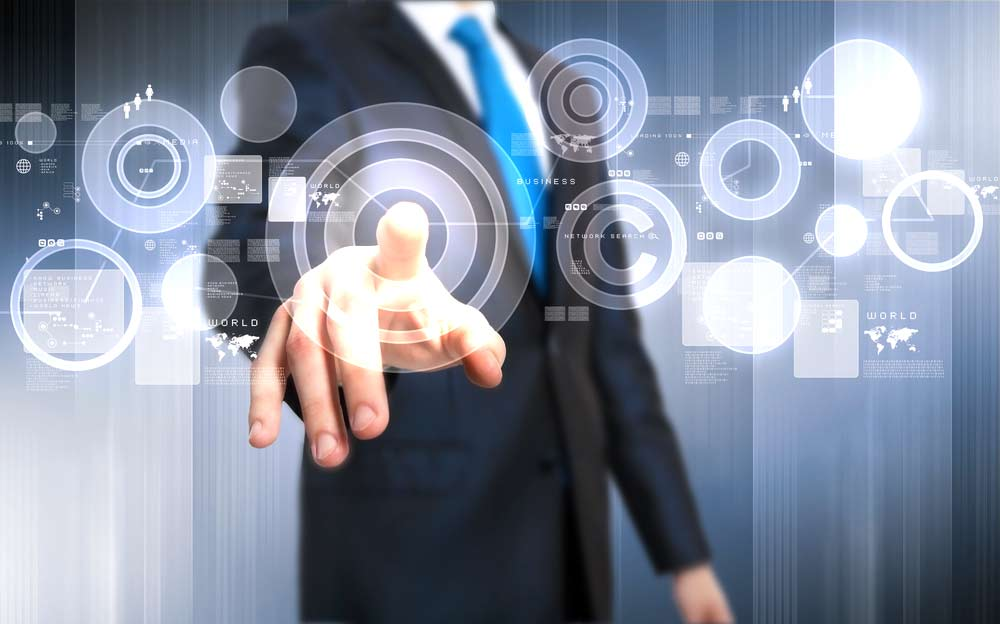 Law Firm Outsourcing of Legal Work Gains in Popularity.