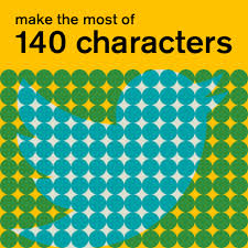 Marketing Your Practice in 140 Characters or Less