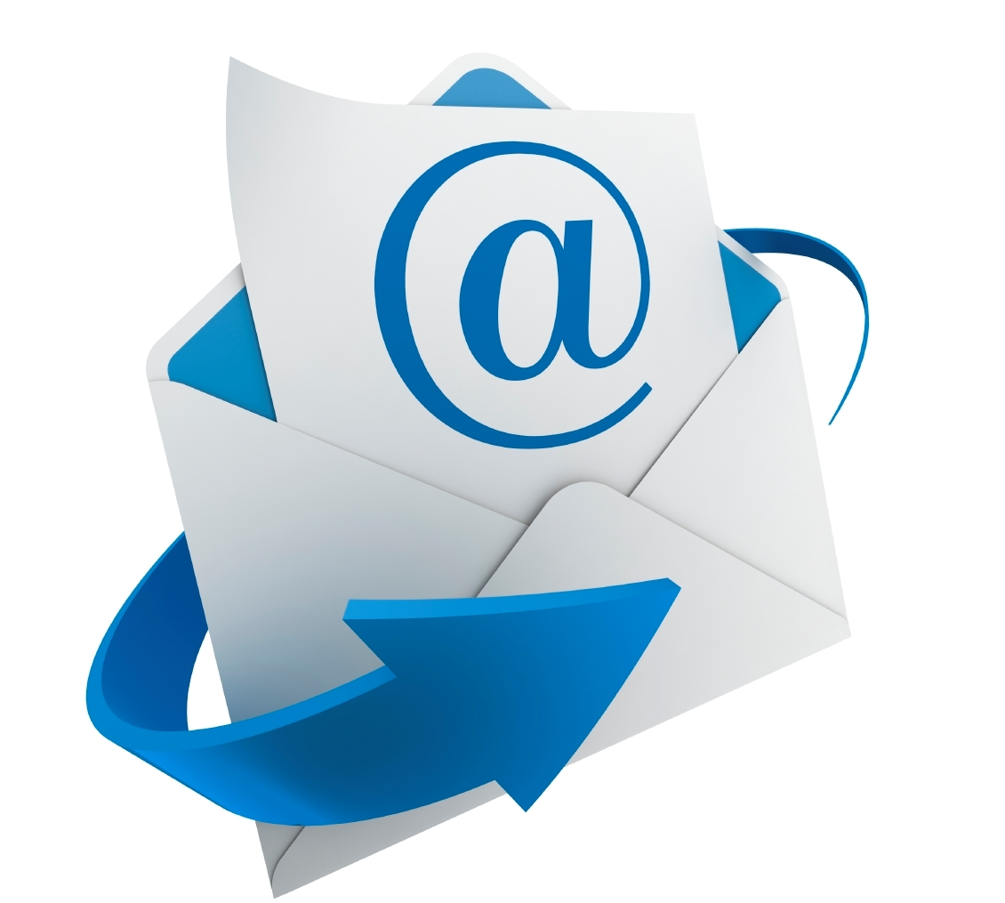Email Becoming Communications Tool of Choice