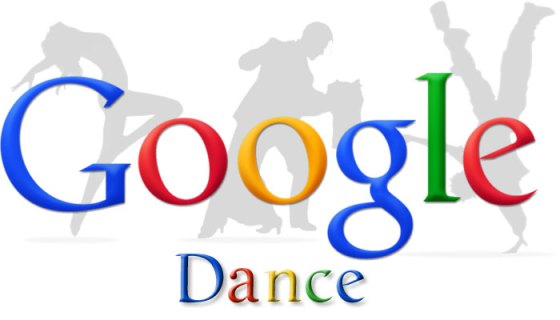 """""""The Google Dance"""":  How Google Decides Where to Put Your Site"""