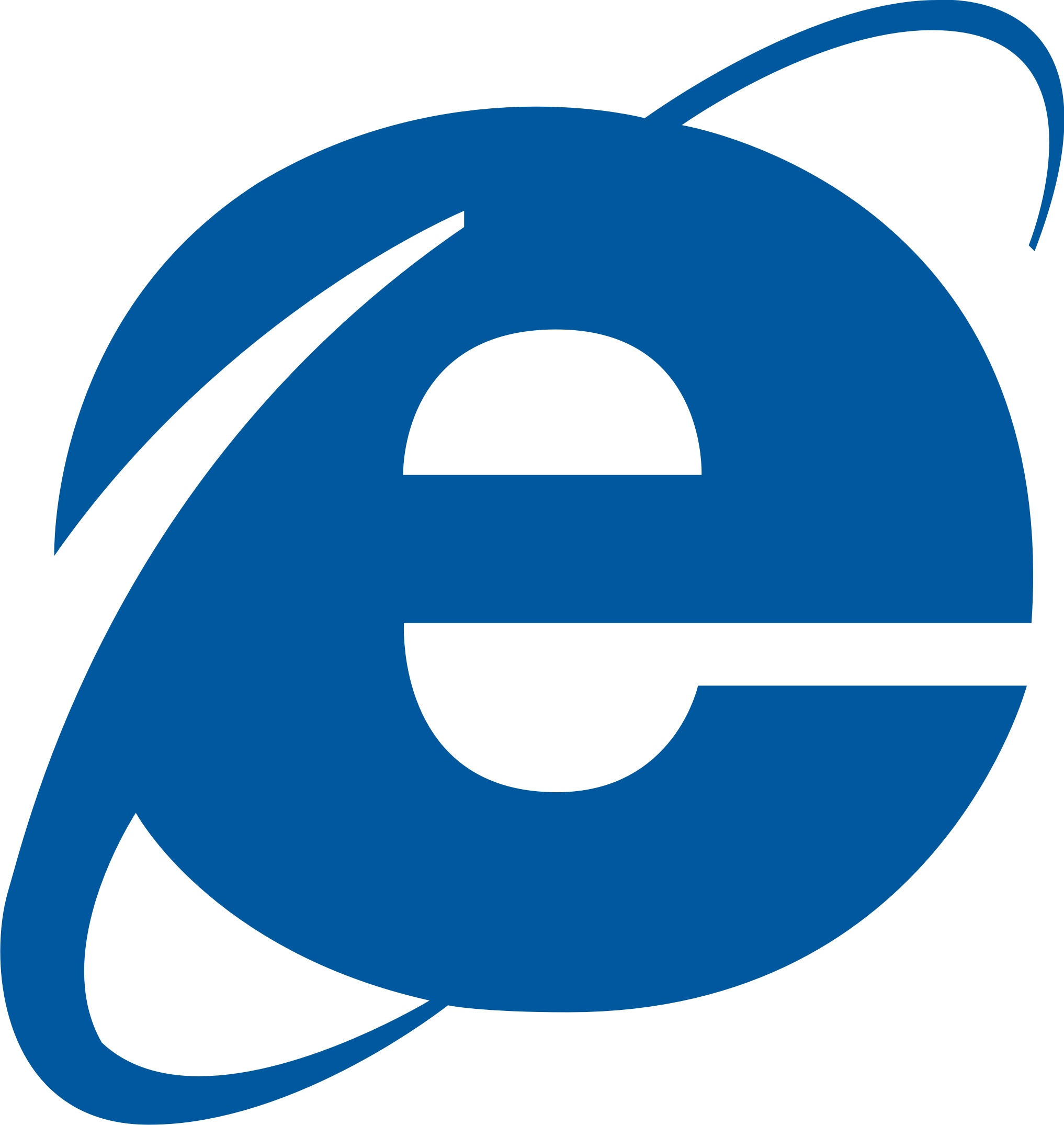 New Vulnerability Found in Internet Explorer.