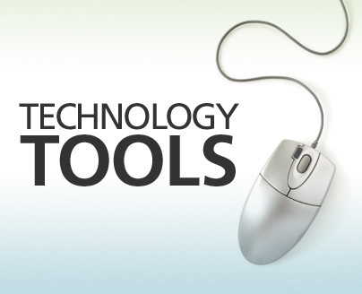 Technology Tools Making Positive Lifestyle Changes for Lawyers.